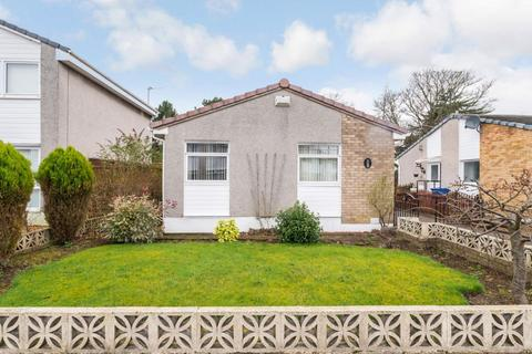 2 bedroom detached bungalow for sale - 3 Broomieknowe Gardens, Bonnyrigg, EH19 2JE