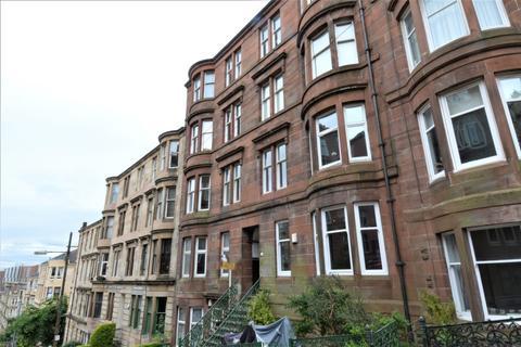2 bedroom flat to rent - Gardner Street, Glasgow West End