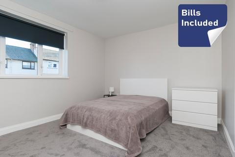 1 bedroom property to rent - Dinmont Drive Edinburgh EH16 5RY United Kingdom