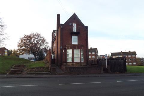 Studio to rent - Halesowen Road, Netherton DY2
