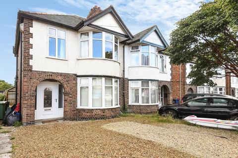 3 bedroom house for sale - Cowley, Oxford, OX4