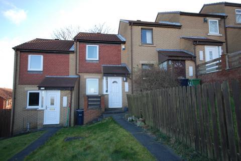 2 bedroom house for sale - Burney Villas, Gateshead