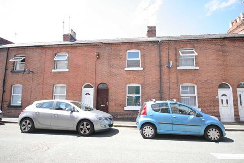 3 bedroom terraced house to rent - Denbigh Street, Chester