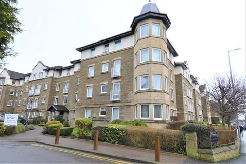 1 bedroom flat for sale - 57 Kelburne Court, Paisley