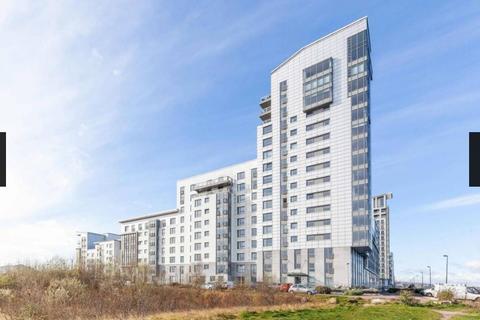 3 bedroom flat to rent - Western Harbour View, Edinburgh EH6