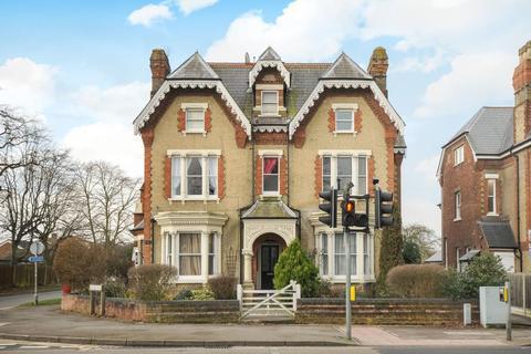 2 bedroom flat - Southside,  Aylesbury,  HP21