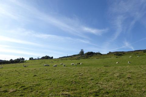 Land for sale - Land Adjacent To Balnaird Steading, Heights of Inchvannie, Strathpeffer, Highland, IV14