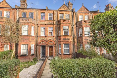 2 bedroom flat for sale - Goldhurst Terrace, South Hampstead