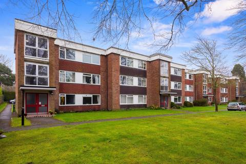 2 bedroom apartment for sale - Howard Court, RH2