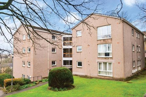 1 bedroom flat to rent - Camphill Avenue, Flat 16, Langside, Glasgow, G41 3DT