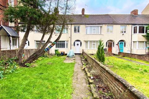 3 bedroom terraced house for sale - Yarm Road, Stockton-on-Tees TS18