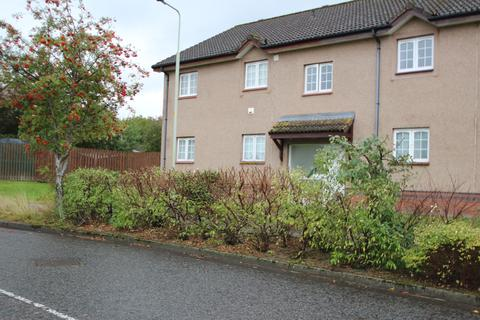 1 bedroom flat to rent - Castle Heather Road, Inverness IV2