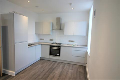 2 bedroom apartment to rent - 13 Crosby Road South, Waterloo, Liverpool, L22