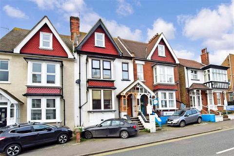 6 bedroom semi-detached house for sale - Queens Road, Broadstairs, Kent