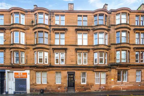 1 bedroom house for sale - 2/2, 45 West Graham Street, Glasgow, G4
