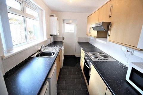 3 bedroom house share to rent - Teak Street, Middlesbrough, TS1 3EF