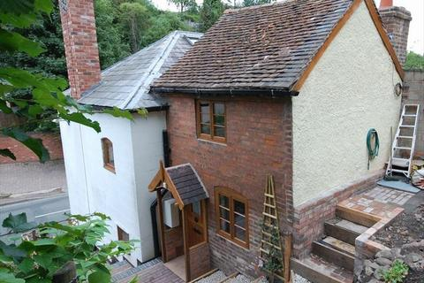 1 bedroom semi-detached house to rent - Winbrook, Bewdley, Worcestershire, DY12