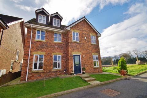 5 bedroom detached house for sale -  Oak Tree Drive,  New Silksworth, SR3