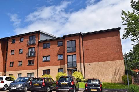 2 bedroom flat for sale - Avenuepark Street , North Kelvinside, G20 8LN