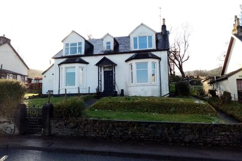 1 bedroom flat to rent - High Road, Sandbank, Dunoon, Argyll and Bute, PA23 8PN