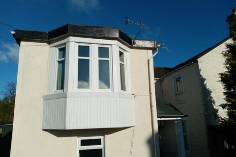 2 bedroom flat to rent - Marine Parade, Dunoon, Argyll and Bute, PA23 8HH