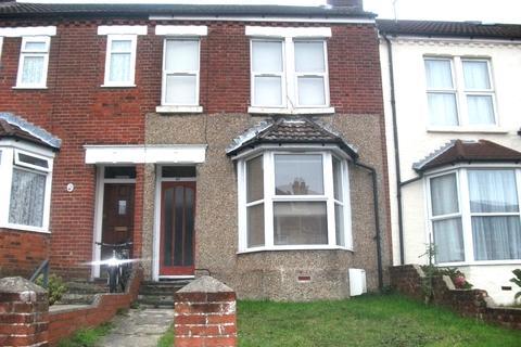 4 bedroom house to rent - Broadlands Road, Highfield, Southampton, SO17