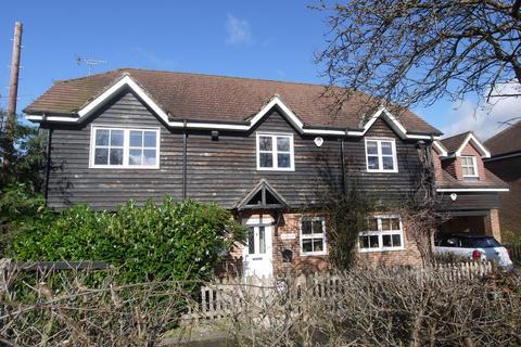 4 bedroom detached house for sale - Spring Cottage, Childsbridge Lane, Sevenoaks, TN15
