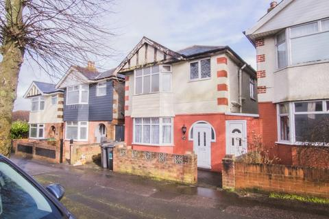 3 bedroom detached house for sale - 3 Bed Detached House