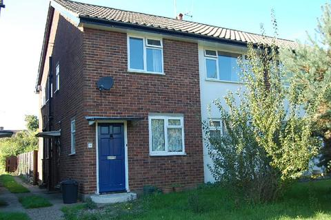 2 bedroom maisonette to rent - St Marys Close, Orpington, Kent, BR5
