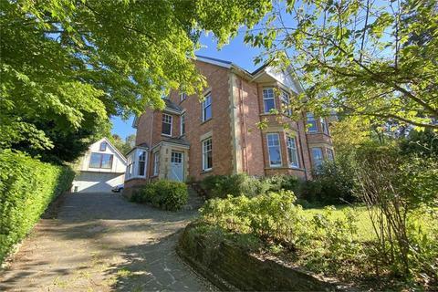 5 bedroom semi-detached house for sale - Battledown, Cheltenham