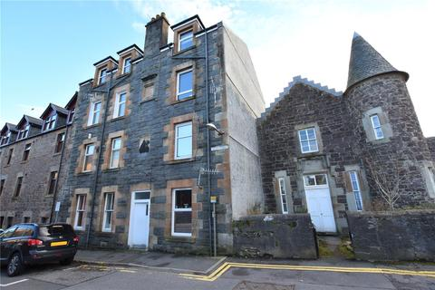 1 bedroom flat for sale - 29A High Street, Oban, Argyll and Bute, PA34