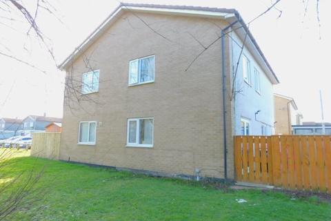 3 bedroom semi-detached house for sale - THAMES ROAD, PETERLEE, PETERLEE