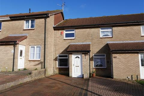 2 bedroom terraced house for sale - Arlington Road, Sully