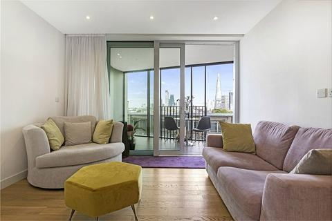 1 bedroom flat to rent - Two Fifty One, Southwark Bridge Road, London
