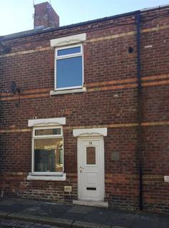 2 bedroom terraced house to rent - Tenth Street, Peterlee