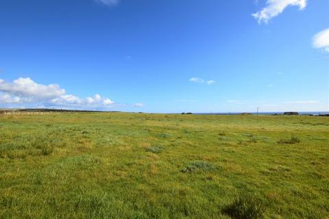 Land for sale - Croft Land in Occumster, Caithness KW3 6AX