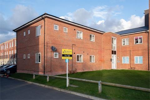2 bedroom flat for sale - Charleston Terrace, Haven Village, Boston, Lincolnshire