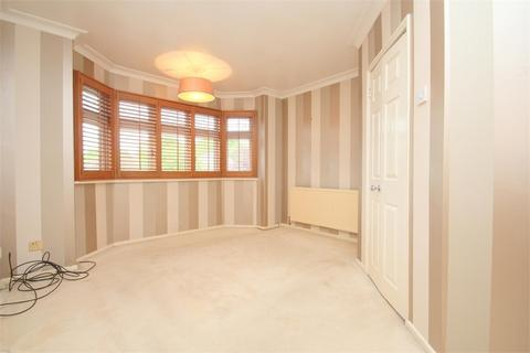House share to rent - Park Lane, Langley, Berkshire