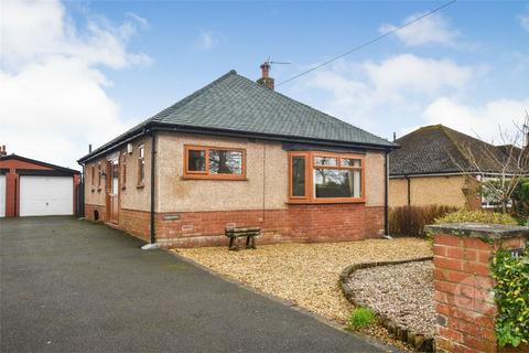 3 bedroom detached bungalow for sale - Church Lane, Mellor, Blackburn, Lancashire