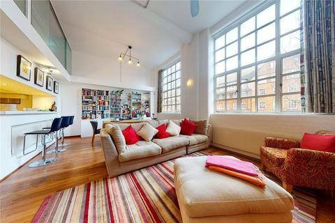 2 bedroom flat for sale - Waterloo Road, London, SE1