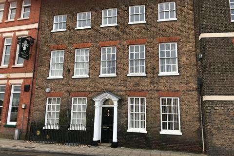 Office for sale - South Brink, Wisbech