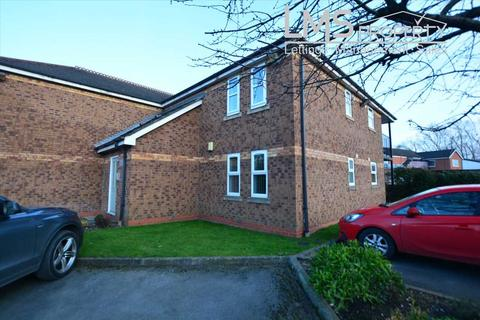 1 bedroom apartment for sale - Maple Court, Winsford