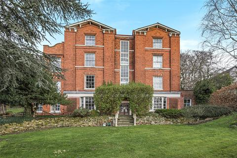 1 bedroom flat for sale - Beaumont Court, Spring Hill, LN1