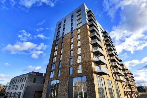 2 bedroom apartment to rent - Deptford Landings, Deptford SE8
