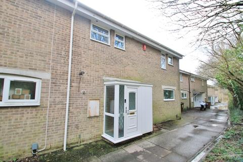 3 bedroom terraced house for sale - Langdale Gardens, Estover, Plymouth