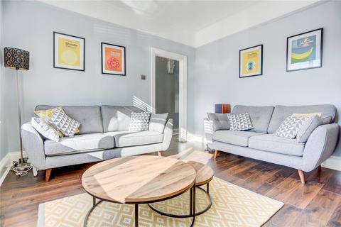 2 bedroom maisonette for sale - Shelldale Road, Portslade, East Sussex, BN41
