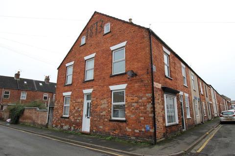 4 bedroom end of terrace house for sale - Eton Street, Grantham