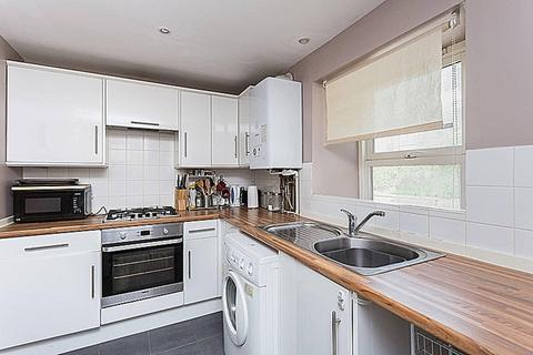 2 bedroom apartment to rent - Perth Road, Dundee