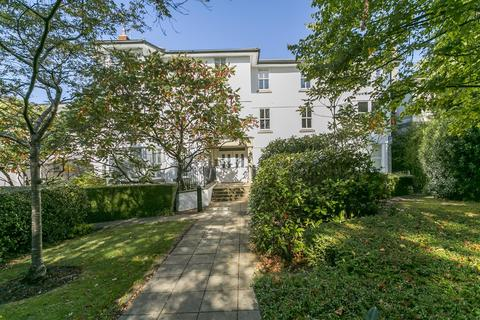 2 bedroom apartment for sale - Garden Road, Tunbridge Wells