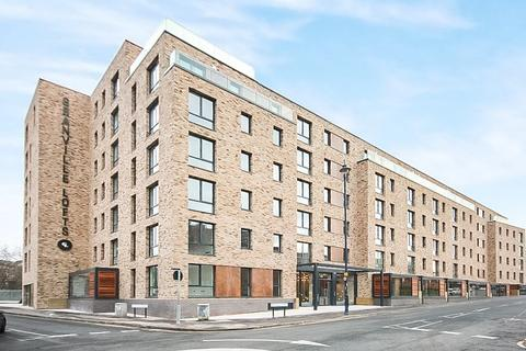 2 bedroom apartment to rent - Granville Lofts, Holliday Street, Birmingham, B1